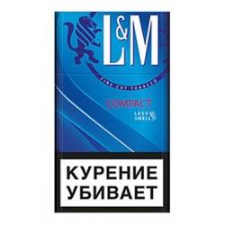 L&M Compact