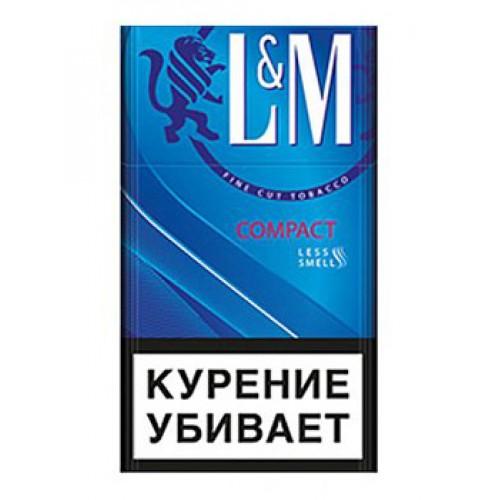 Lm сигареты купить в москве купить сигареты в омске цены