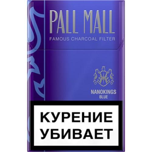 Pall mall сигареты купить в москве сигареты оптом заказать москва