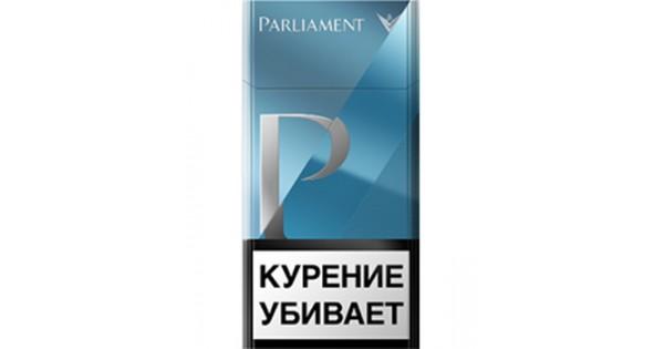 Сигареты парламент p blue купить где купить табак для сигарет в москве