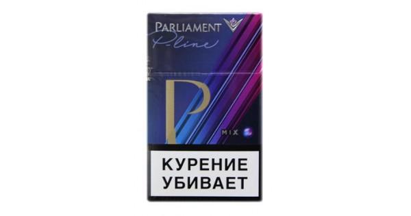 Сигареты parliament p line купить cobalt жидкость для электронных сигарет купить