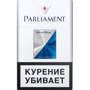 Купить импортные сигареты парламент в москве сигареты оптом в беларуси купить