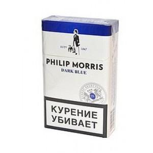 Филипп моррис ижора купить сигареты сигареты сенатор купить омск