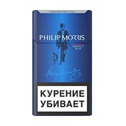 Филип моррис ижора купить сигареты как бросить купить сигареты