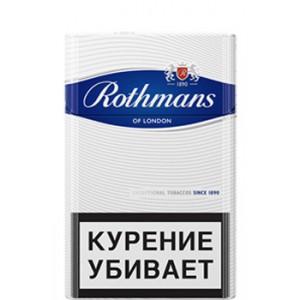 Сигареты ротманс купить дешево в спб lambo одноразовая сигарета электронная