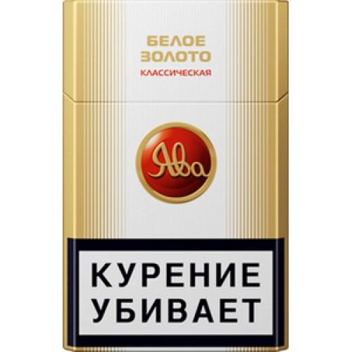 Купить сигареты ява в москве дешево с доставкой продавец табачных изделий