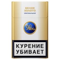 Ява Белое Золото Оригинал