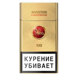 Купить сигареты ява в интернет магазине дешево опт электронные сигареты одноразовые