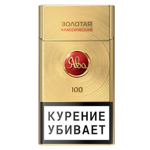 Купить сигареты золотая ява импортные сигареты куплю