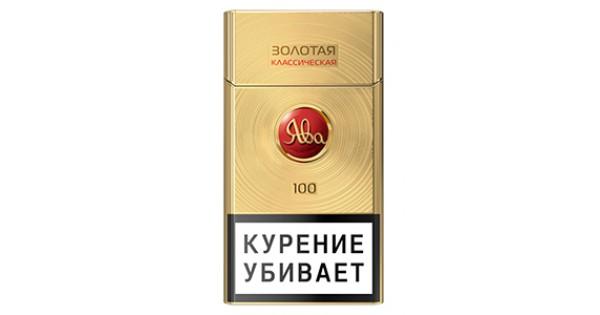 Сигареты Мелким Оптом Интернет Магазин