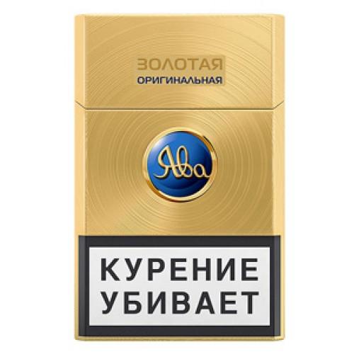 Ява оригинальная сигареты купить сигареты gucci где купить москва