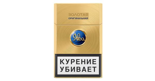 Фабрика ява москва купить сигареты сигареты список купить