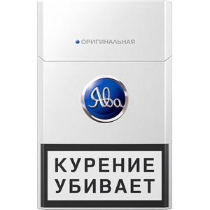 Сигареты ява оптом в москве цены renova электронная сигарета купить