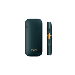 IQOS 2.4 Plus Комплект