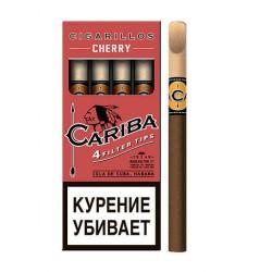 Cariba Cherry