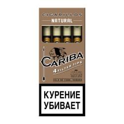 Cariba Natural