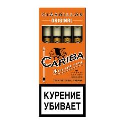 Cariba Original