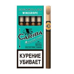 Cariba Winegrape