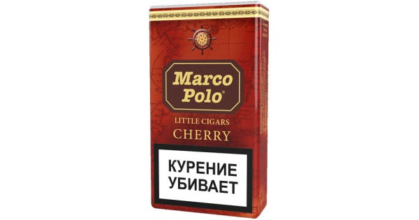 Купить сигареты manitou развесной табак для сигарет купить в москве