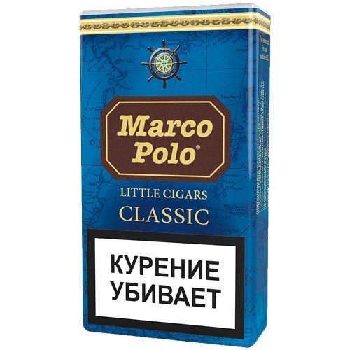 Сигареты марко поло где купить сертификат табачные изделия