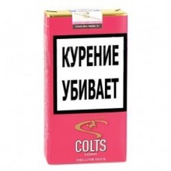 Colts Cherry