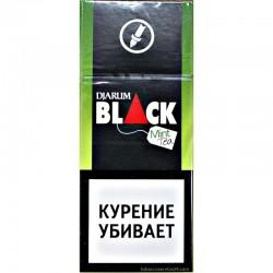 Djarum Black Mint Tea
