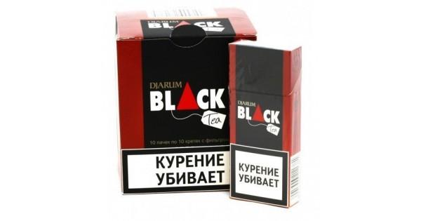 Djarum сигареты купить москва купить электронные сигареты в интернет магазине iqos недорого
