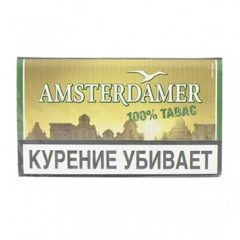 Amsterdamer 100% tabak