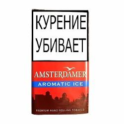 Amsterdamer Aromatic Ice