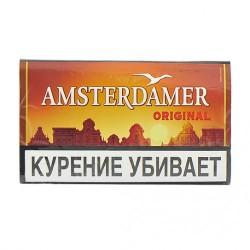 Amsterdamer Original