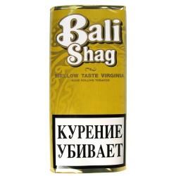 Табак Bali Shag Mellow Taste Virginia