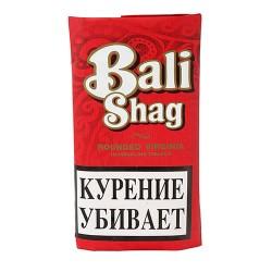Табак Bali Shag Rounded Virginia