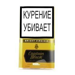 Табак Captain Black Bright Virginia