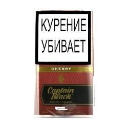 Табак Captain Black Cherry