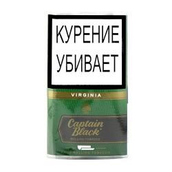 Табак Captain Black Virginia