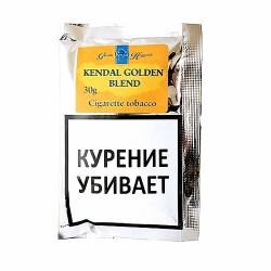 Gawith & Hoggarth Kendal Golden Blend