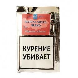 Gawith & Hoggarth Kendal Mixed Blend