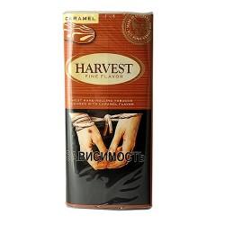 Табак Harvest Caramel