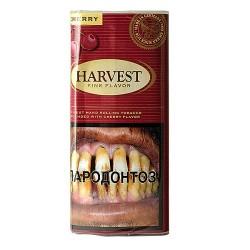 Табак Harvest Cherry