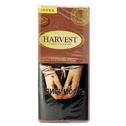 Табак Harvest Coffee