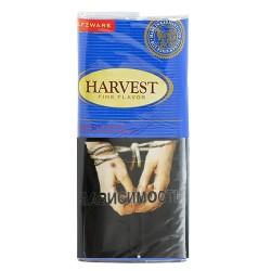 Табак Harvest Halfzware