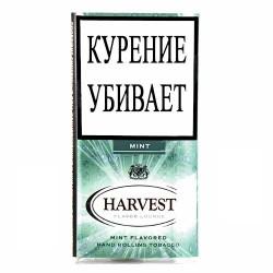 Табак Harvest Mint