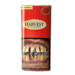 Табак Harvest Original
