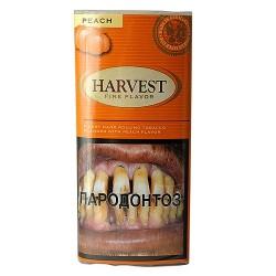 Табак Harvest Peach