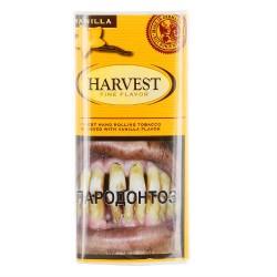 Табак Harvest Vanilla