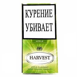 Табак Harvest Apple