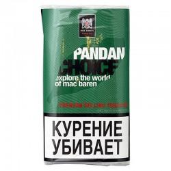 Табак Mac Baren Pandan Choice (Табак Мак Барен Пандан)