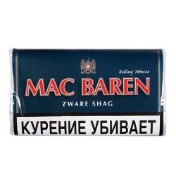 Табак Mac Baren Zware Shag