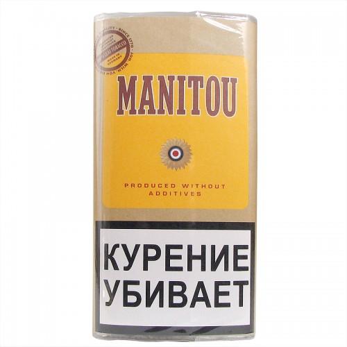 Manitou gold сигареты купить сигареты опт москва отзывы