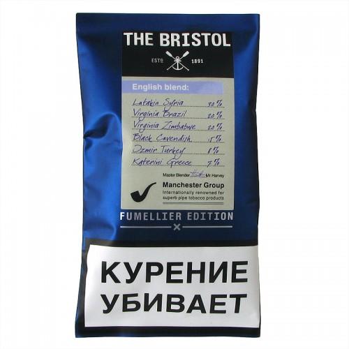Ричмонд сигареты купить бристоль где дешево купить сигареты в ульяновске